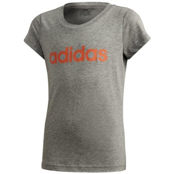 adidas T-ShirtsESSENTIALS LINEAR T-SHIRT - FM7019 -