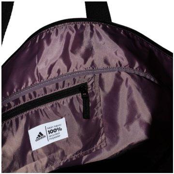 adidas SporttaschenW TR SP TOTE G - FN0899 -