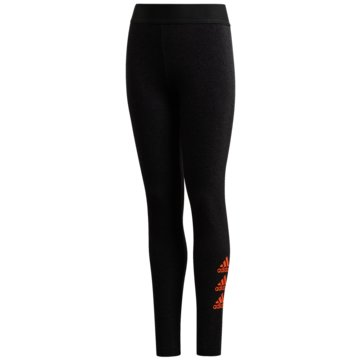 adidas TightsMust Haves Badge of Sport Tights - FP8932 -