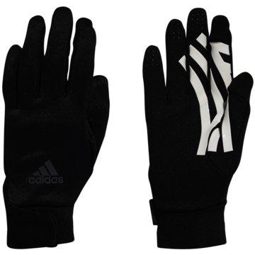 adidas FingerhandschuheFS GLOVES - FR2288 -