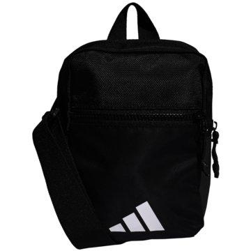 adidas SporttaschenPARKHOOD ORGANISER TASCHE - FS0281 -