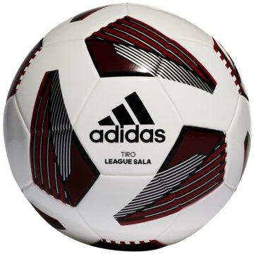 adidas FußbälleTIRO LEAGUE SALA BALL - FS0363 -