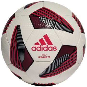 adidas FußbälleTIRO LEAGUE TB BALL - FS0375 -