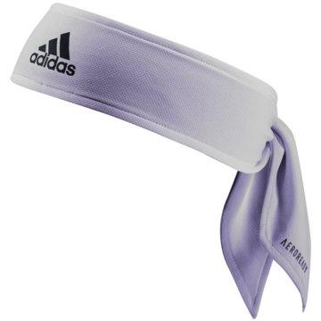 adidas StirnbänderTENNIS TB A.R. - FS6583 -