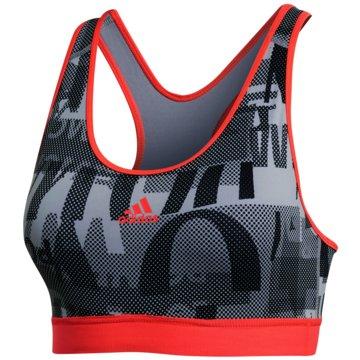 adidas Sport-BHBT BRA AIQ1 - FU1141 -
