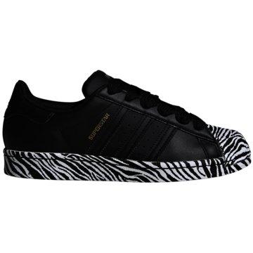 adidas Originals Top Trends SneakerSUPERSTAR W -