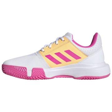 adidas Outdoor4064037284136 - FX1490 weiß