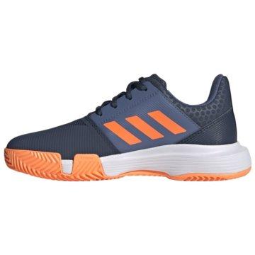 adidas Outdoor4064037284051 - FX1491 blau