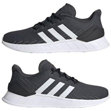 adidas Sneaker Low4062065727670 - FY5951 schwarz