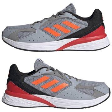 adidas Sneaker Low4064041600113 - FY5956 silber