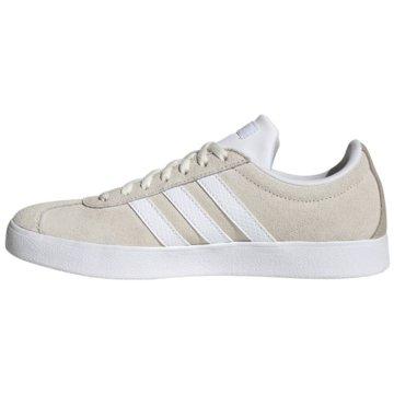 adidas Sneaker Low4064037598073 - FY8813 weiß