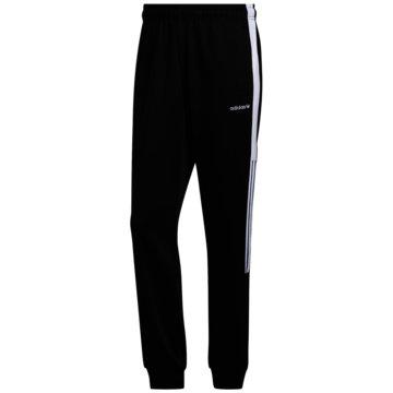 adidas Originals TrainingshosenCLASSICS TP -
