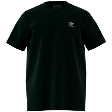 adidas T-ShirtsESSENTIAL TEE - GD2550 -