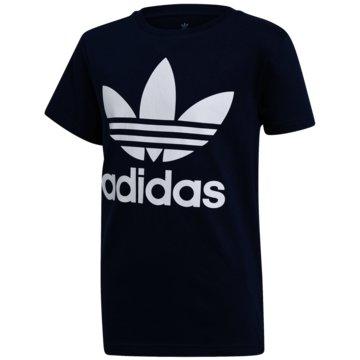 adidas T-ShirtsTREFOIL TEE - GD2679 -