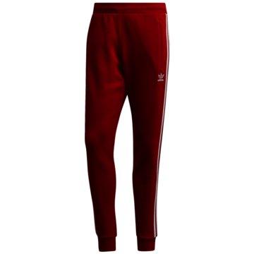 adidas Trainingshosen3-STRIPES PANT - GD9958 -