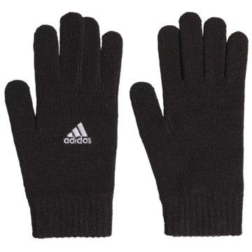 adidas FingerhandschuheTIRO HANDSCHUHE - GH7252 schwarz