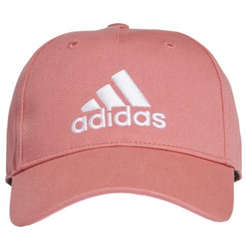 adidas CapsGRAPHIC KAPPE - GN7388 rosa