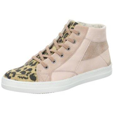 Tamaris Sneaker HighMarras animal