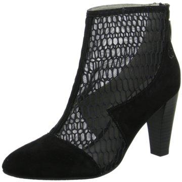 a7b69835e78aca High Heels Stiefeletten für Damen kaufen | schuhe.de