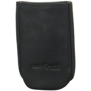 Eastline Handyhüllen schwarz