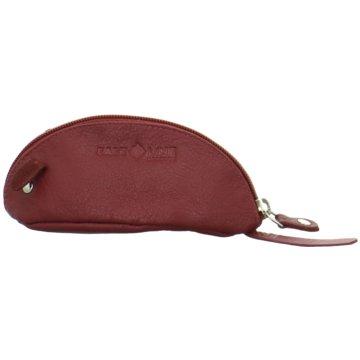Eastline Taschen rot