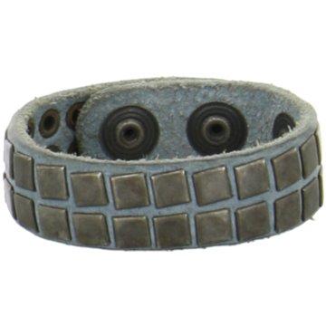 MGM Design Armband blau