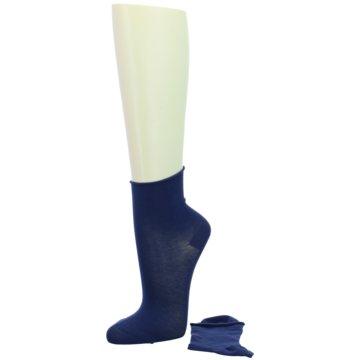 Camano Mode & Accessoires blau