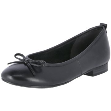 Damen Klassische Ballerinas Leder-Optik Slip On Abendschuhe 833705 Trendy Neu