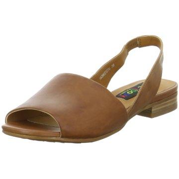 Everybody Sandaletten 2020 für Damen jetzt online kaufen