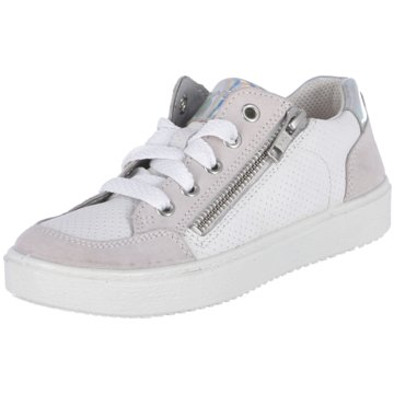 Superfit Sneaker LowSneaker weiß