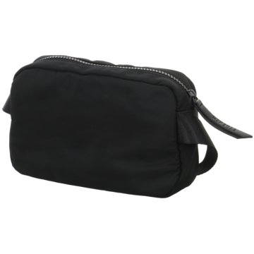 Tom Tailor Taschen Damen schwarz