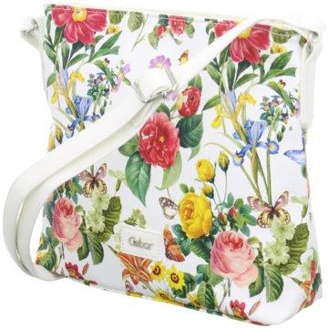 Gabor Taschen DamenGranada Spring Cross Bag weiß