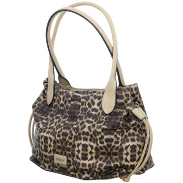 Gabor Handtasche animal