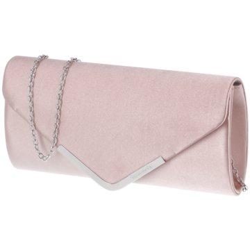 Tamaris Taschen Damen rosa
