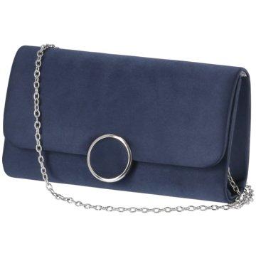 Tamaris Taschen DamenAmalia blau