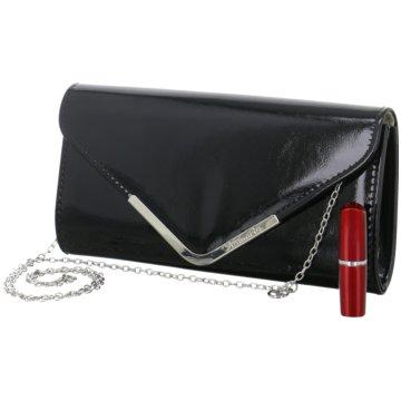 Tamaris Taschen DamenBrianna Clutch Bag schwarz