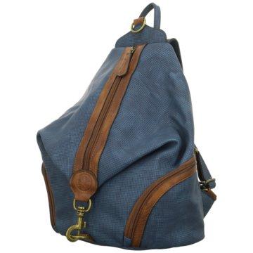 Rucksäcke & Backpacks günstig im Online Shop kaufen |