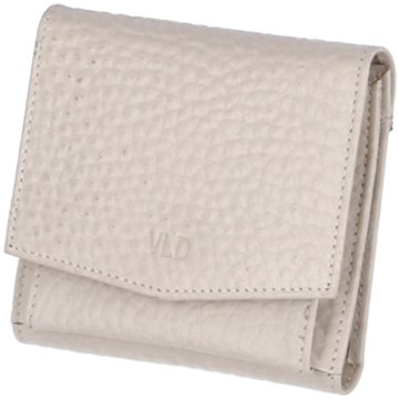 Voi Leather Design Geldbörsen & Etuis beige