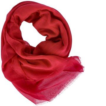 Nitzsche Tücher & Schals pink