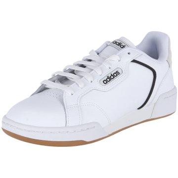 adidas TrainingsschuheRoguera weiß