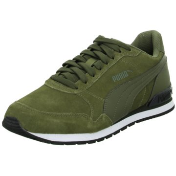 adidas Sneaker LowSneaker grün