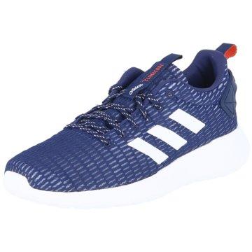 adidas RunningLite Racer Climacool blau