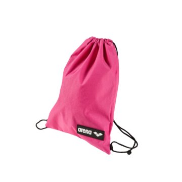 arena SportbeutelTEAM SWIMBAG - 002429 pink