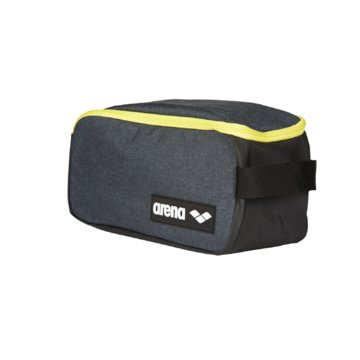 arena SporttaschenTEAM POCKET BAG - 002430 grau