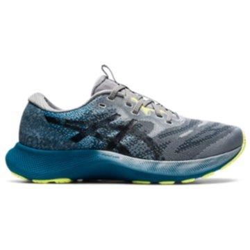 asics RunningGEL-NIMBUS LITE 2 - 1011B009 blau