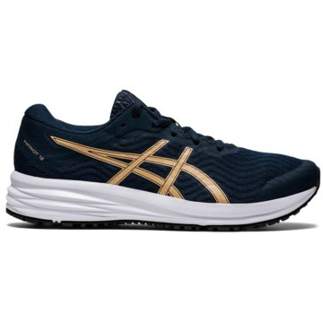asics RunningPATRIOT  12 - 1012A705-403 blau