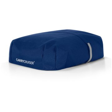 reisenthel Sporttaschen blau