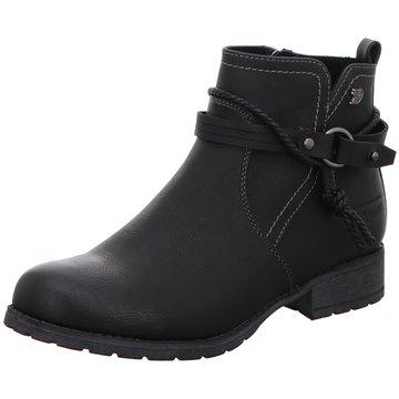 Tom Tailor Schuhe jetzt im Online Shop günstig kaufen   schuhe.de a47c275f79