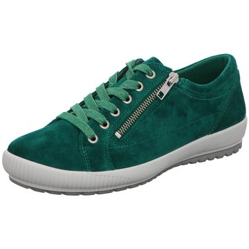 3a717b7b61ac67 Legero Sale - Schuhe reduziert online kaufen