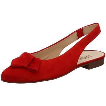 Für Online Ballerinas Kaufen Damen Sling Jl3FcuTK1